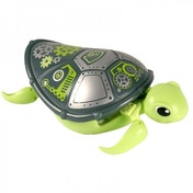 Bolts Little Live Pets Swimstar Series 2 Turtle