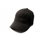 Watch Dogs Aidens Cap