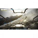 Call Of Duty Infinite Warfare Xbox One Game - Image 2