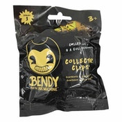 Bendy & The Ink Machine Hangers (24 packs)