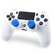 KontrolFreek FPS Edge for PS4 Controllers - Image 2
