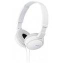 Sony Over-Ear Sound Monitoring Headphones (White)