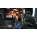 Tom Clancys Rainbow Six Vegas Game Xbox 360 - Image 3