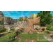 Ice Age Scrat's Nutty Adventure Nintendo Switch Game - Image 2
