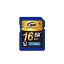 Team 16GB SDHC Class 10 Flash Card