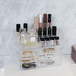 6 Drawer Acrylic Make-Up Organiser | Pukkr - Image 8