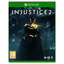Injustice 2 Xbox One Game