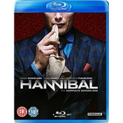 Hannibal - Complete Series 1