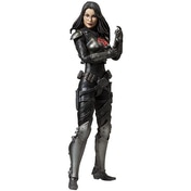 Sideshow Collectibles G I JOE The Baroness Sixth Scale Figure