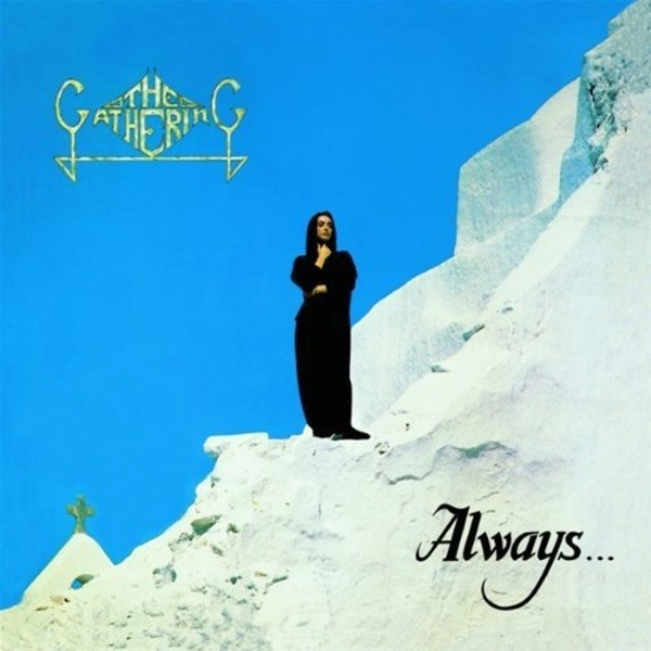 Gathering - Always... Vinyl