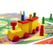 The Little Train Board Game - Image 4