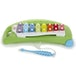Little Tikes Tap-a-Tune Xylophone - Image 3
