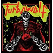Turbowolf - Covers EP Volume 1 12