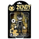Bendy & The Ink Machine Series 1 Action Figure - Ink Bendy
