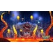Rayman Legends Definitive Edition Nintendo Switch Game - Image 2