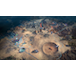 Age Of Wonders Planetfall Day One Edition PS4 Game - Image 7
