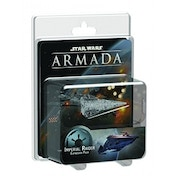 Imperial Raider (Star Wars Armada) Expansion Pack Board Game