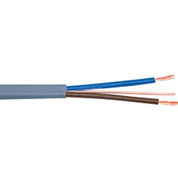 Dencon Twin & Earth Cable 100m x 1.5mm