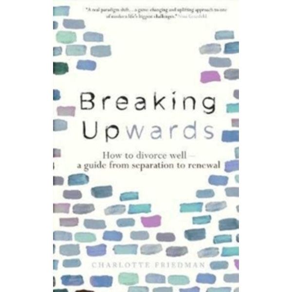 Breaking Upwards : How to manage the emotional impact of separation