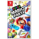 Super Mario Party Nintendo Switch Game