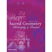 Sacred Geometry: Philosophy and Practice (A and I)