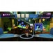 Kinect Motion Explosion Game Xbox 360 - Image 8