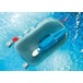 Playmobil 9435 Action Dino Hovercraft With Underwater Motor - Image 4