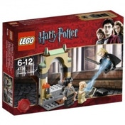 Lego Harry Potter 4736 Freeing Dobby