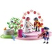 Playmobil Princess Masked Ball with Rotating Dance Floor - Image 2