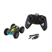 TurnIT Revell Radio Controlled Mini Stunt Car