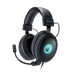 Nacon Headset GH-MP300SR Stereo Gaming Headset Multi Platform - Image 2