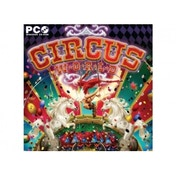 Circus World PC CD Key Download for Excalibur