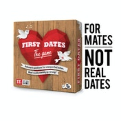 First Dates The Game