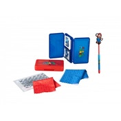 Super Mario Universal Clean and Protect Kit 3DS XL/3DS/DSi XL/DSi/DS Lite