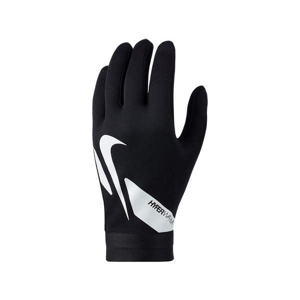 Nike Hyperwarm Gloves Mens XL