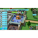 Two Point Hospital Nintendo Switch Game - Image 5