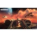 Star Wars Squadrons PS4 Game (Pre-Order DLC Included) - Image 3