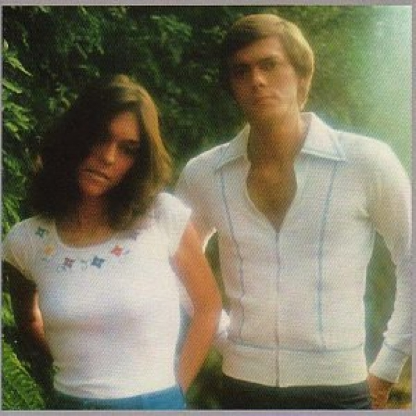 The Carpenters - Horizon Remastered Music CD