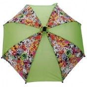 Moshi Monster Moshling Umbrella