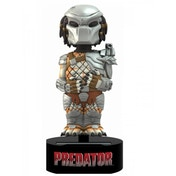 Neca Predator Jungle Hunter Body Knocker