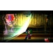 Luigi's Mansion 3DS Game - Image 5