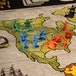 Risk Strategy Board Game - Image 3