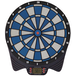 Unicorn MK 2 -Electronic LCD Soft Tip Dartboard inc 2 Sets of Darts - Image 2