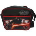 Star Wars The Force Awakens Rule The Galaxy Courier Bag