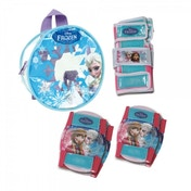 Disney Frozen Protection Acitvity Set with Transparent Carry Bag