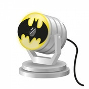 Ex-Display Batman Bat Signal Projection Light UK Plug Used - Like New