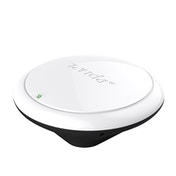 Tenda i12 Wireless Access Point - Ceiling Mountable - PoE - 300Mbps