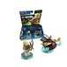 Legolas (Lord of the Rings) Lego Dimensions Fun Pack - Image 2