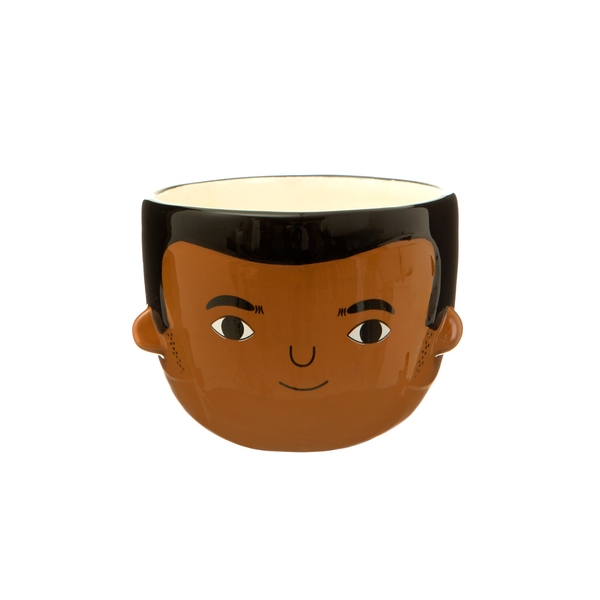Sass & Belle Mini Ezra Planter