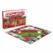 Liverpool F.C. Football Club Monopoly Board Game - Image 2